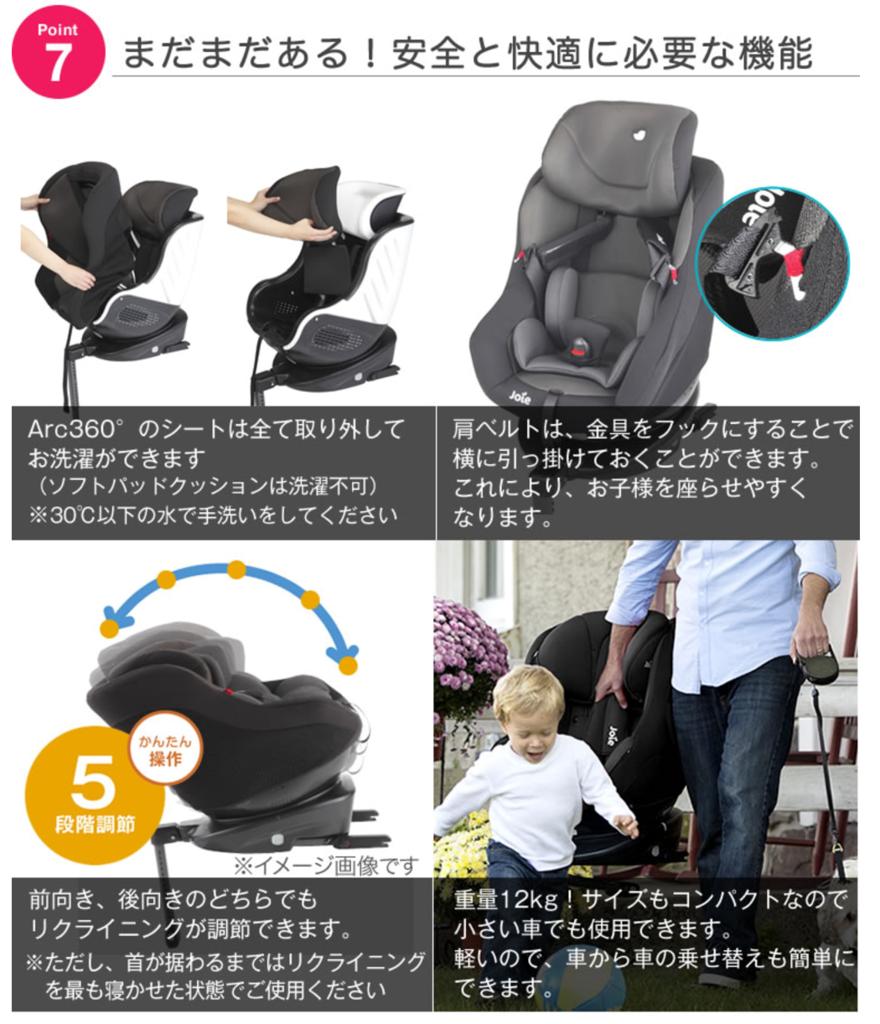 f:id:matsutakeshi4444:20170411003301p:plain