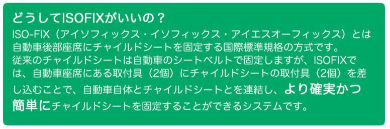 f:id:matsutakeshi4444:20170411203127p:plain