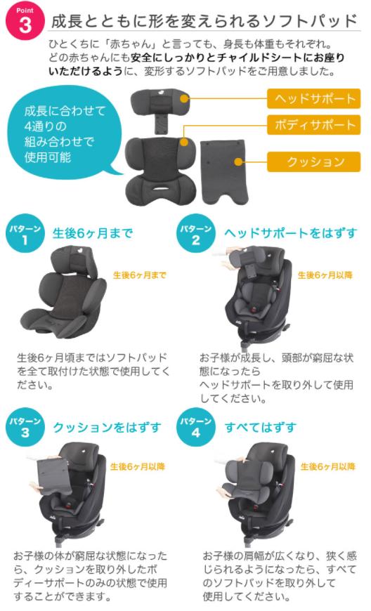 f:id:matsutakeshi4444:20170411213828p:plain
