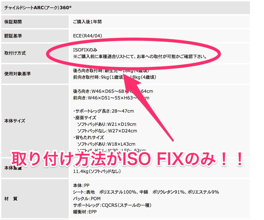 f:id:matsutakeshi4444:20170411214937p:plain