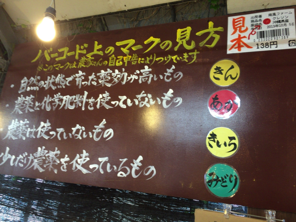 f:id:matsutakeshi4444:20170415210709j:plain