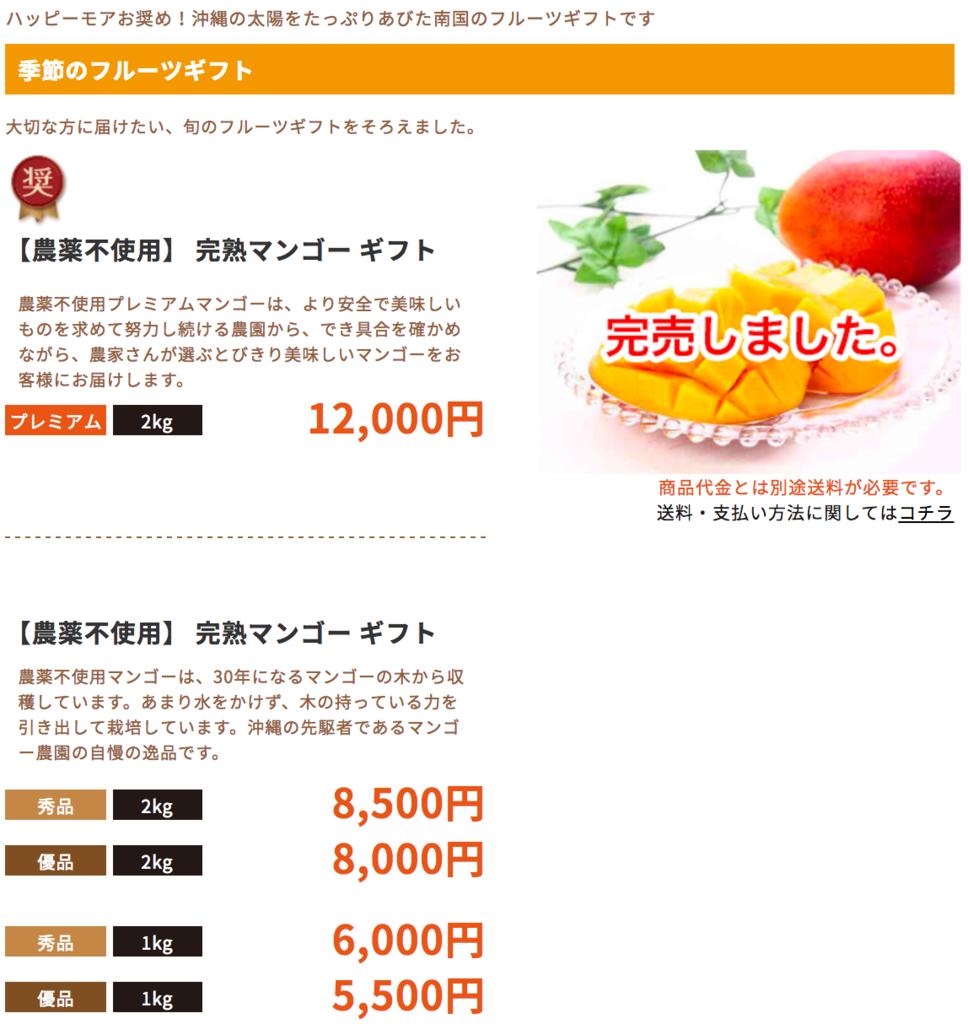 f:id:matsutakeshi4444:20170417153844p:plain