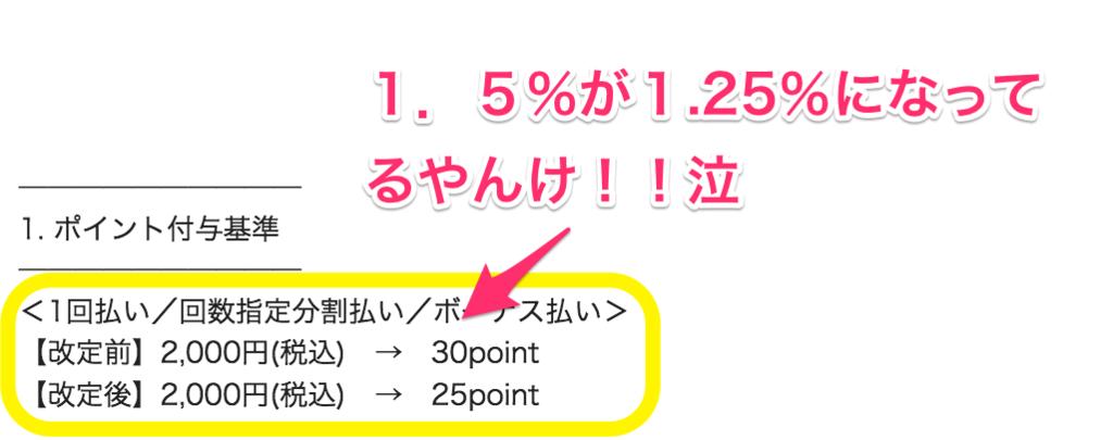 f:id:matsutakeshi4444:20170607204016p:plain