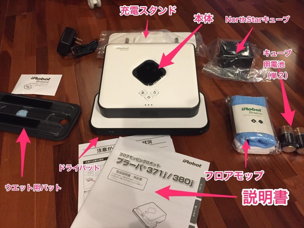 f:id:matsutakeshi4444:20170708211143j:plain