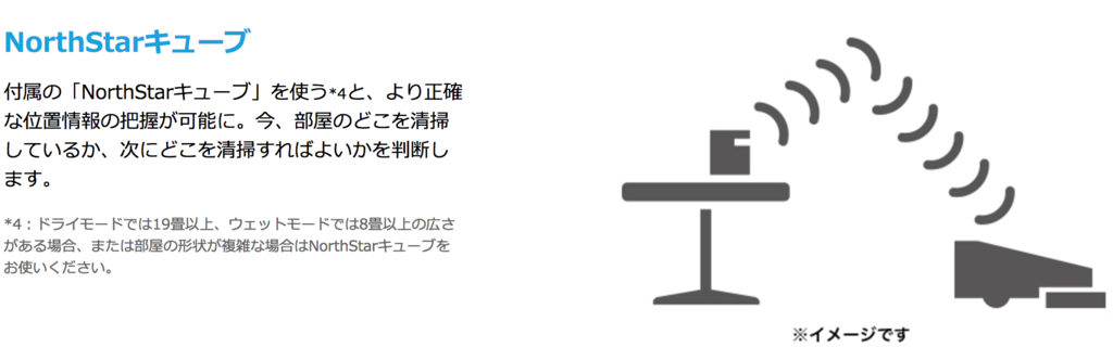 f:id:matsutakeshi4444:20170708212402p:plain