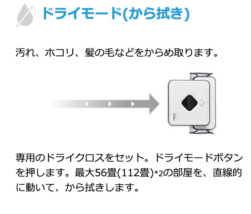 f:id:matsutakeshi4444:20170708214114p:plain