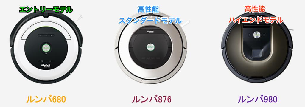 f:id:matsutakeshi4444:20170717104612p:plain