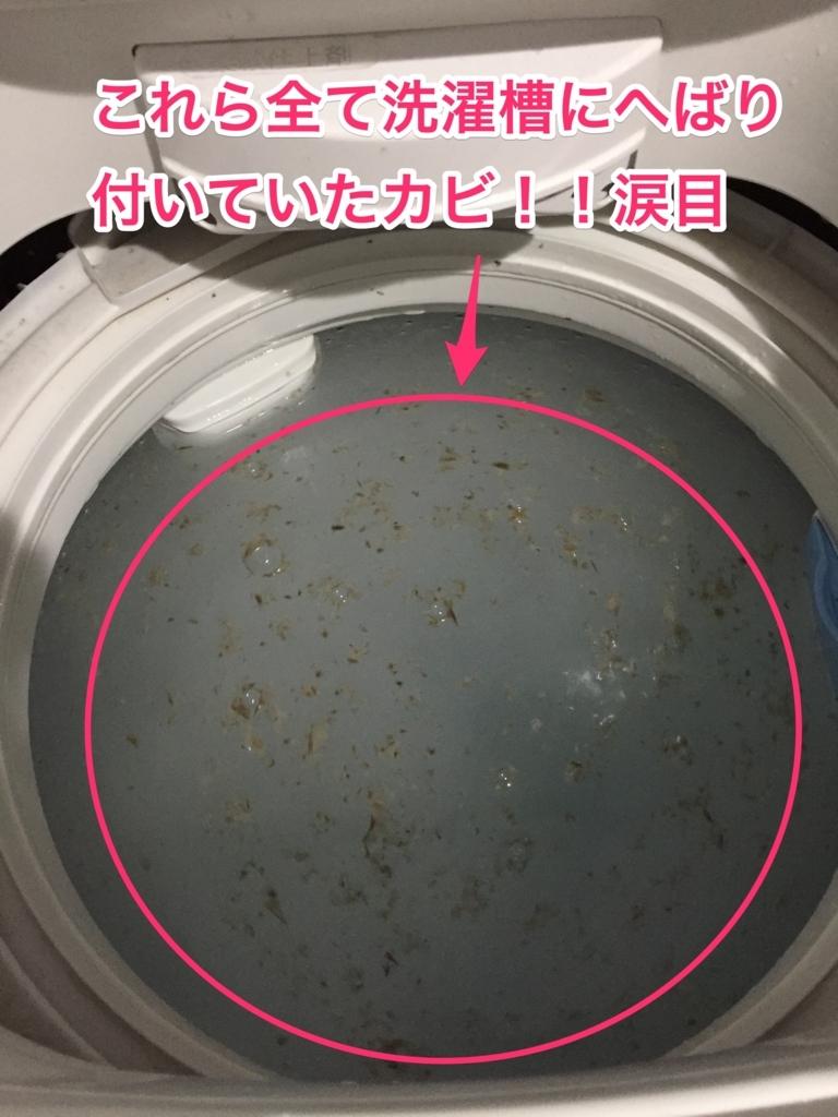 f:id:matsutakeshi4444:20170823005302j:plain