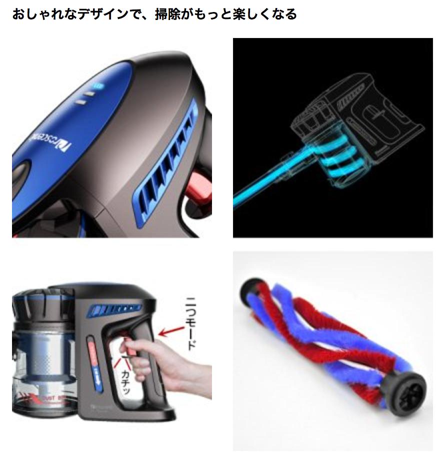 f:id:matsutakeshi4444:20170901222958p:plain