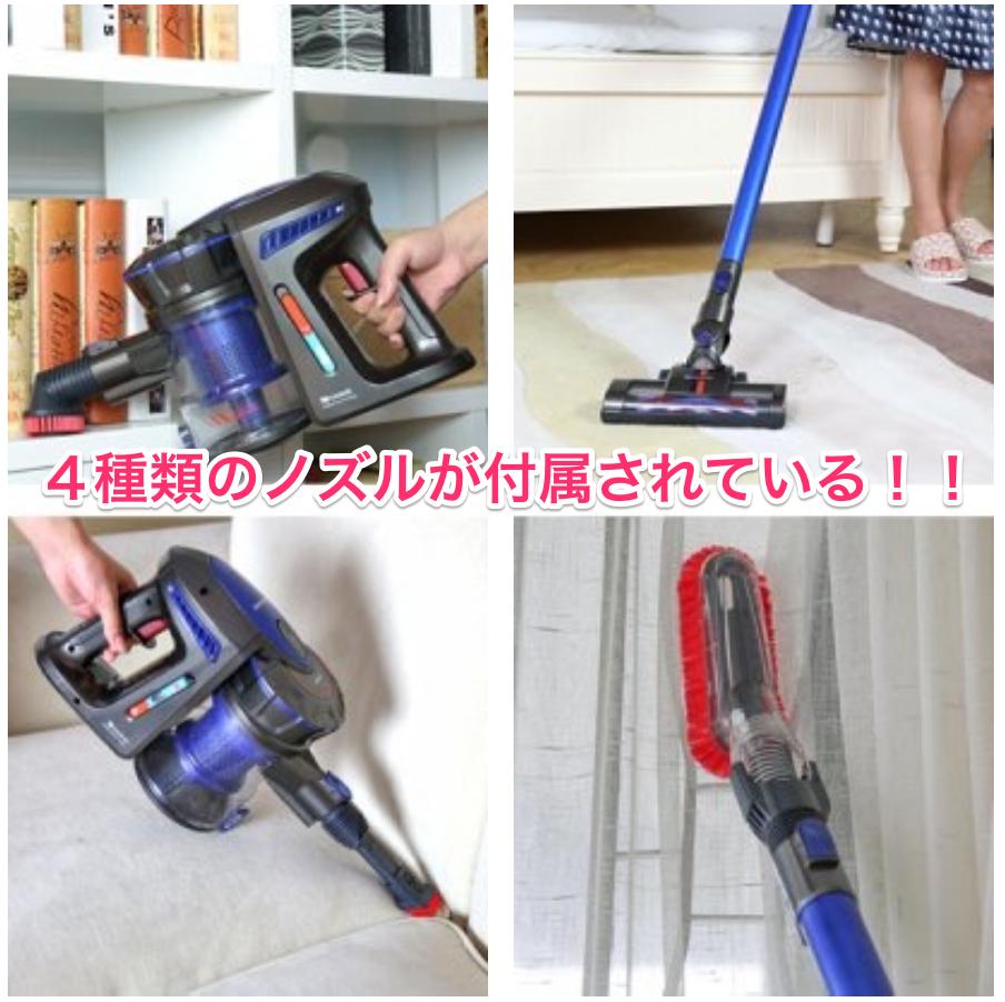 f:id:matsutakeshi4444:20170904123319p:plain