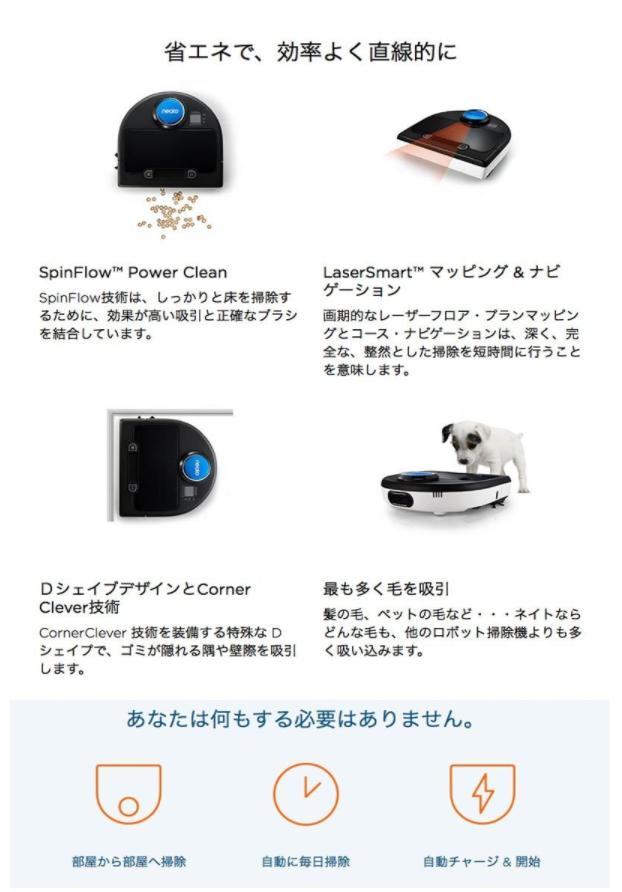 f:id:matsutakeshi4444:20170909111042p:plain