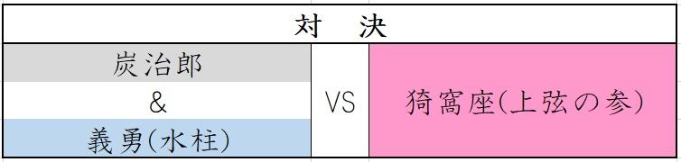 f:id:matsutasami:20200201213410j:plain
