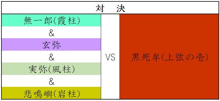 f:id:matsutasami:20200202102023j:plain