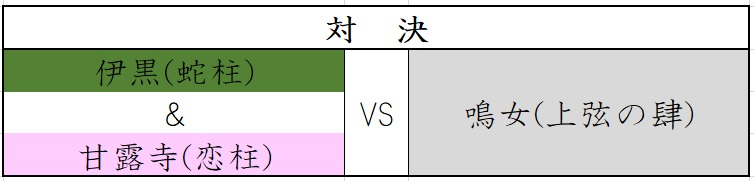 f:id:matsutasami:20200214213511j:plain