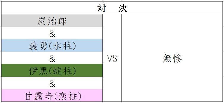 f:id:matsutasami:20200216181454j:plain