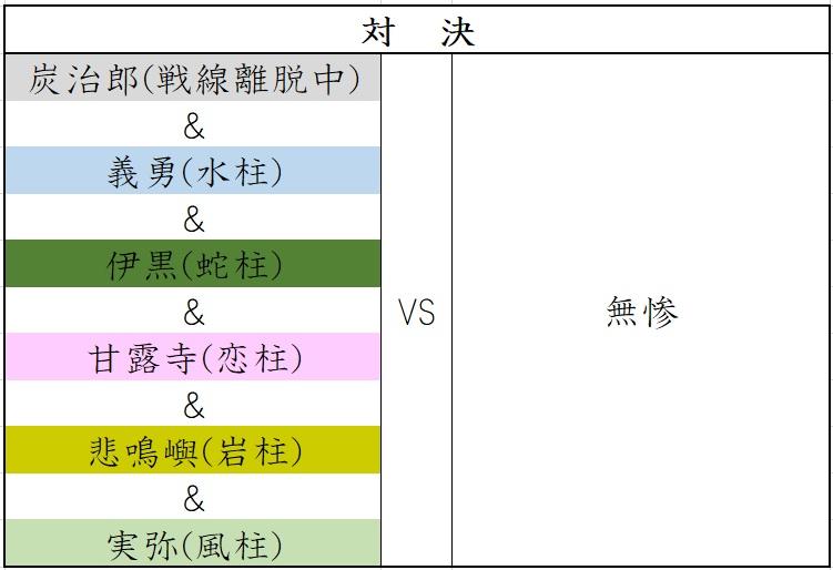 f:id:matsutasami:20200220231806j:plain