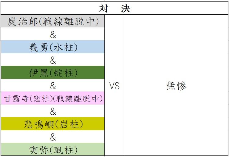 f:id:matsutasami:20200224152023j:plain