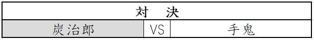 f:id:matsutasami:20200302162439j:plain