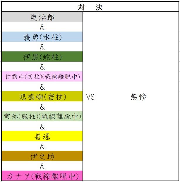 f:id:matsutasami:20200307111656j:plain
