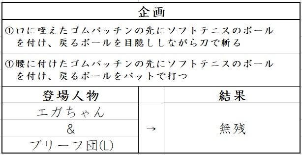 f:id:matsutasami:20200309224937j:plain