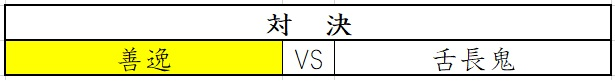 f:id:matsutasami:20200312194905j:plain