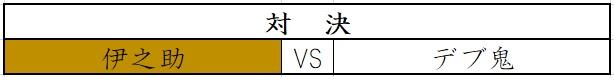 f:id:matsutasami:20200312194919j:plain