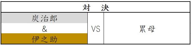 f:id:matsutasami:20200318232338j:plain