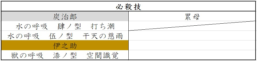 f:id:matsutasami:20200318232353j:plain