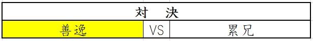 f:id:matsutasami:20200318232409j:plain