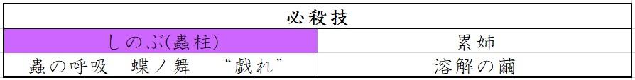 f:id:matsutasami:20200318232515j:plain