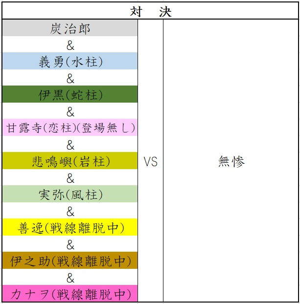 f:id:matsutasami:20200322104756j:plain