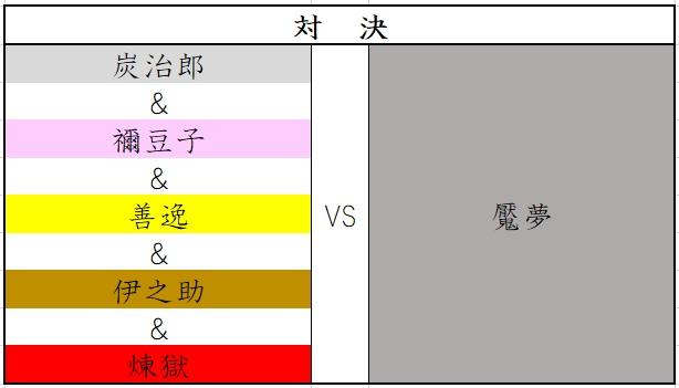 f:id:matsutasami:20200330205907j:plain
