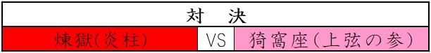 f:id:matsutasami:20200330210124j:plain