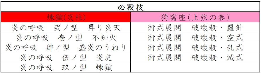 f:id:matsutasami:20200330210137j:plain