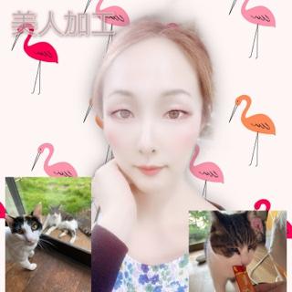 f:id:matsuuraasuka1207:20210928043733j:plain