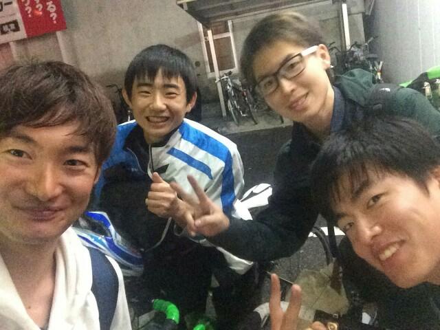 f:id:matsuyamac-sourinkai:20161127000724j:image