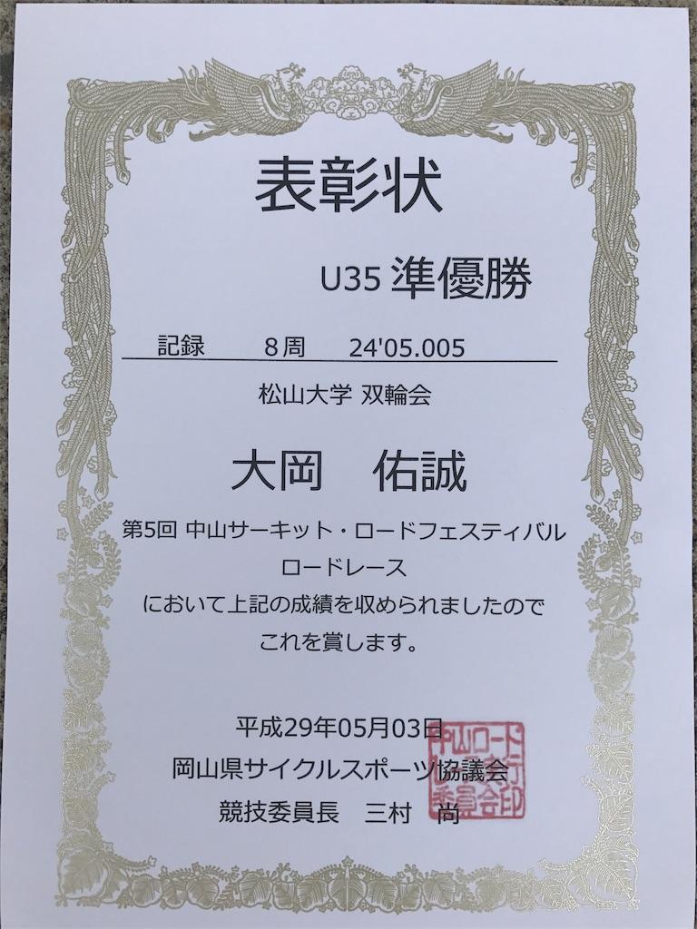 f:id:matsuyamac-sourinkai:20170503205553j:image