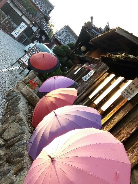 f:id:matsuyamac-sourinkai:20171011153946j:image