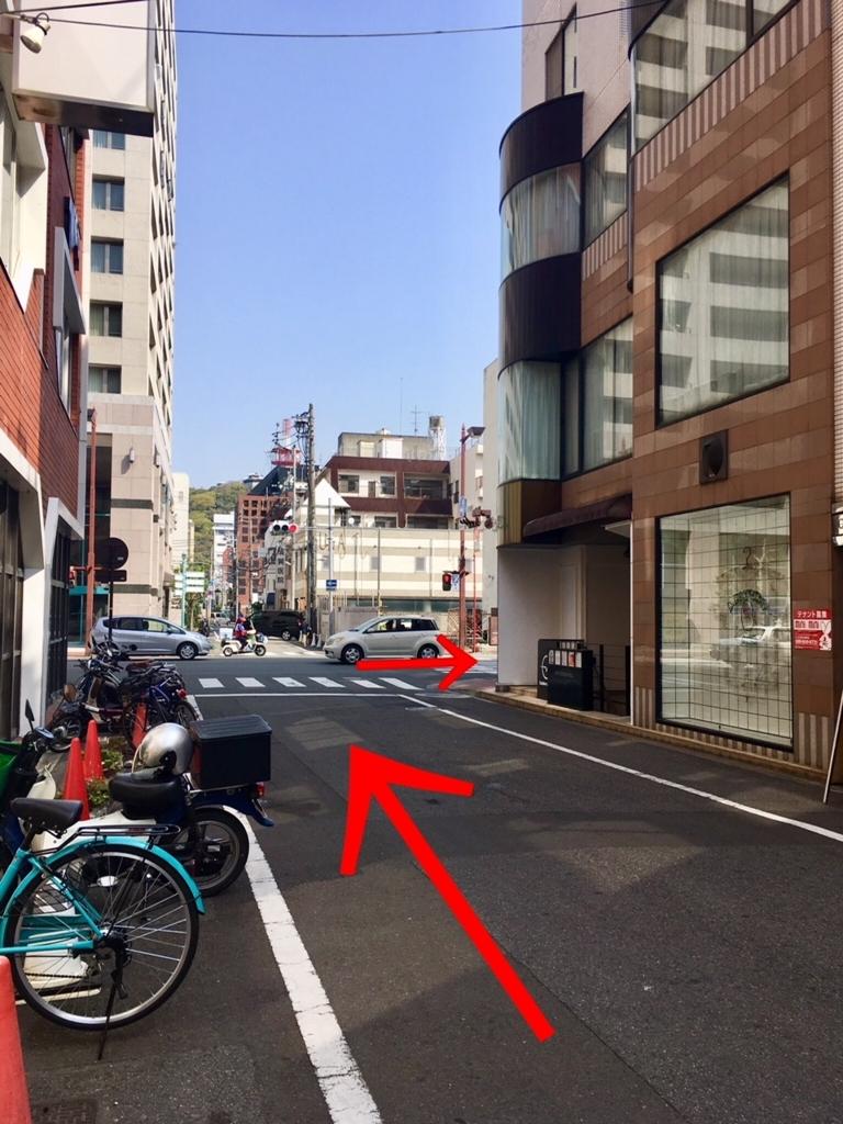 f:id:matsuyamafurugiya:20180418165658j:plain