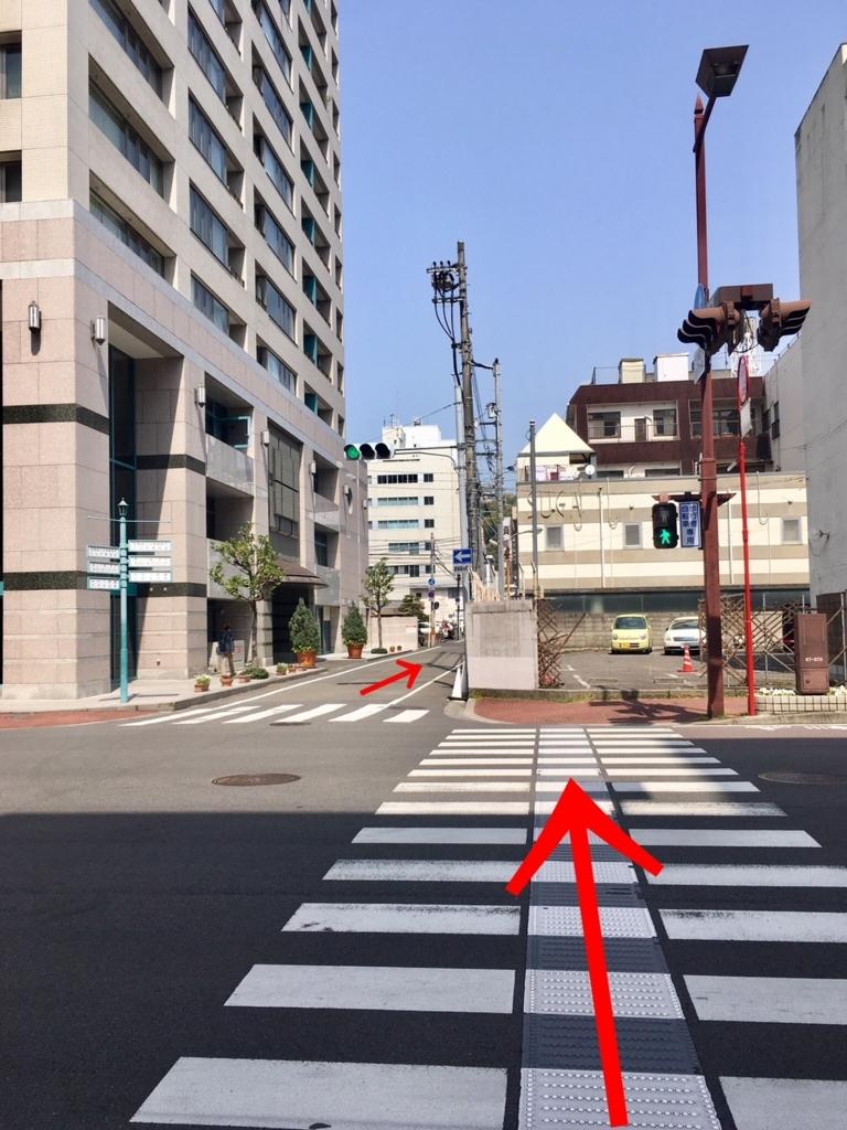 f:id:matsuyamafurugiya:20180418170232j:plain