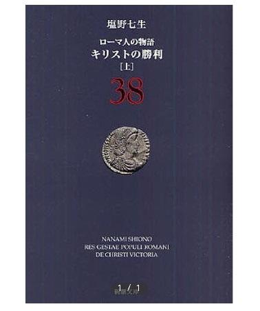 f:id:matsuyoisouk:20190202132621j:plain
