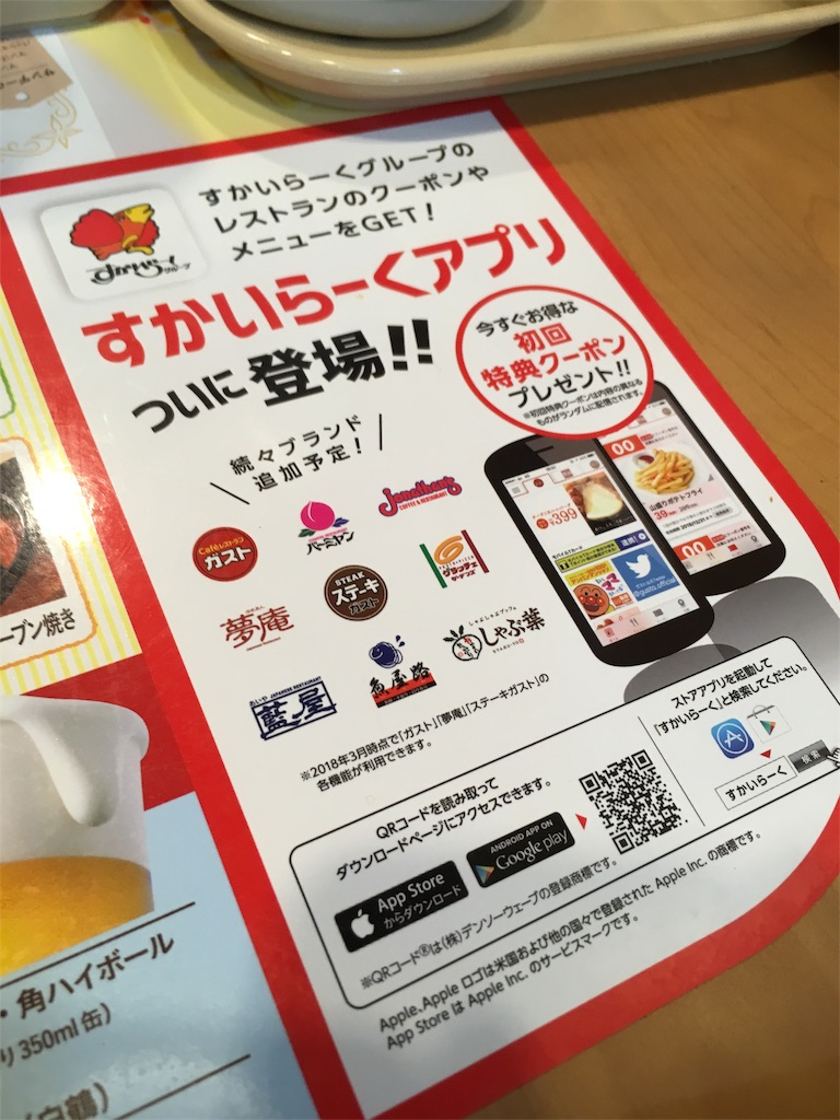 f:id:matsuyuki1029:20180508134743j:image