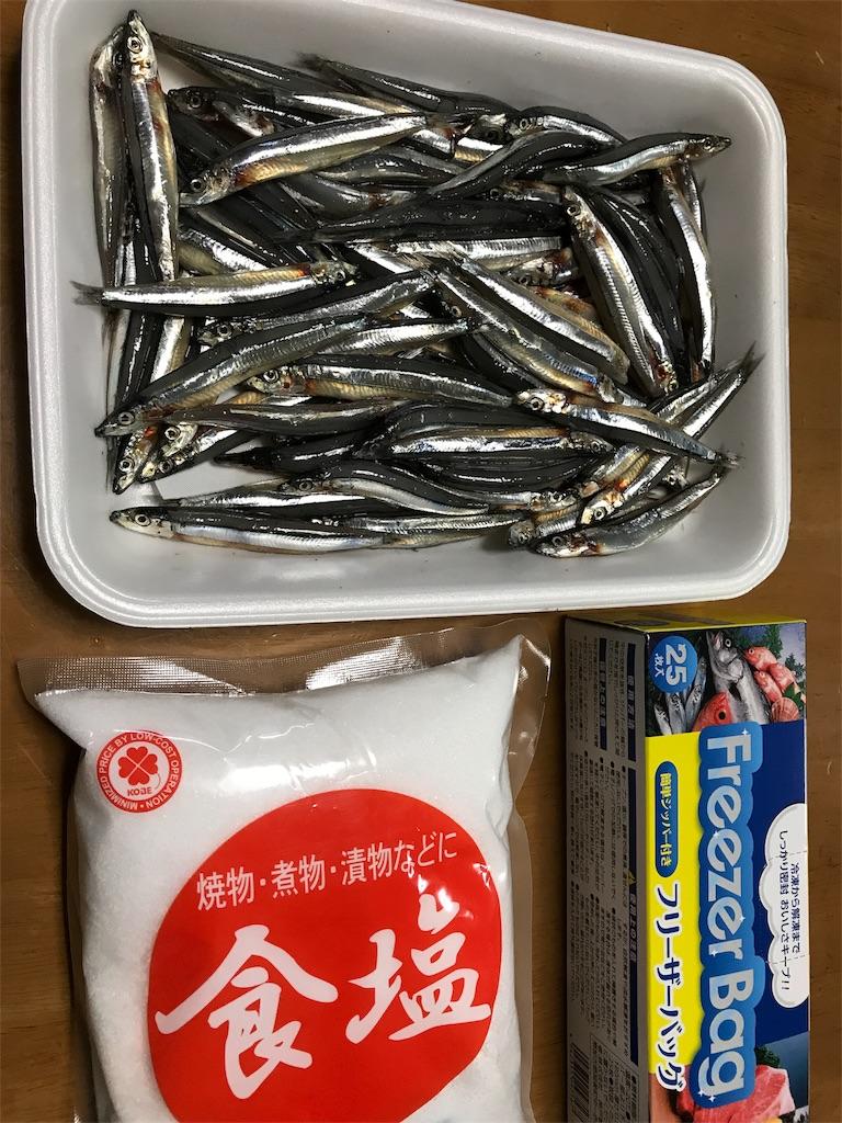f:id:matsuyuki48:20171220211321j:image