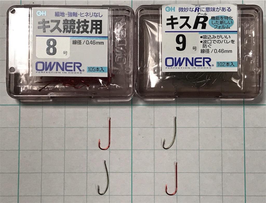 f:id:matsuyuki48:20180222234850j:image