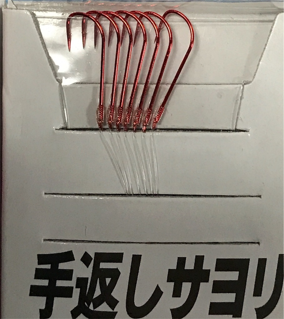 f:id:matsuyuki48:20180501060327j:image