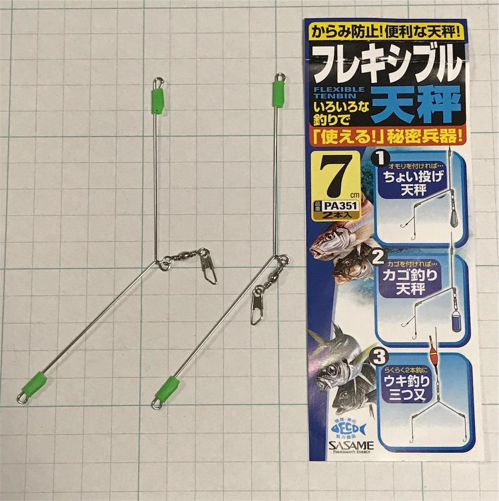 f:id:matsuyuki48:20180601210536j:image
