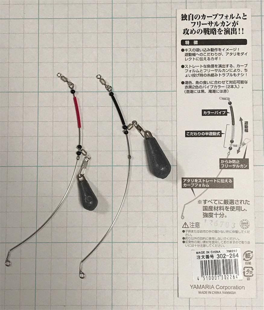f:id:matsuyuki48:20180621051535j:image