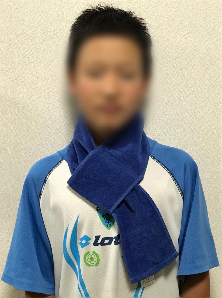f:id:matsuyuki48:20190621211047j:image