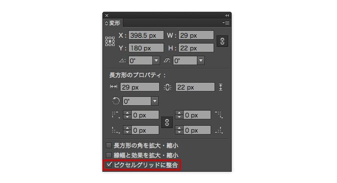 f:id:matsuzaki_kyosuke:20150324201115j:plain