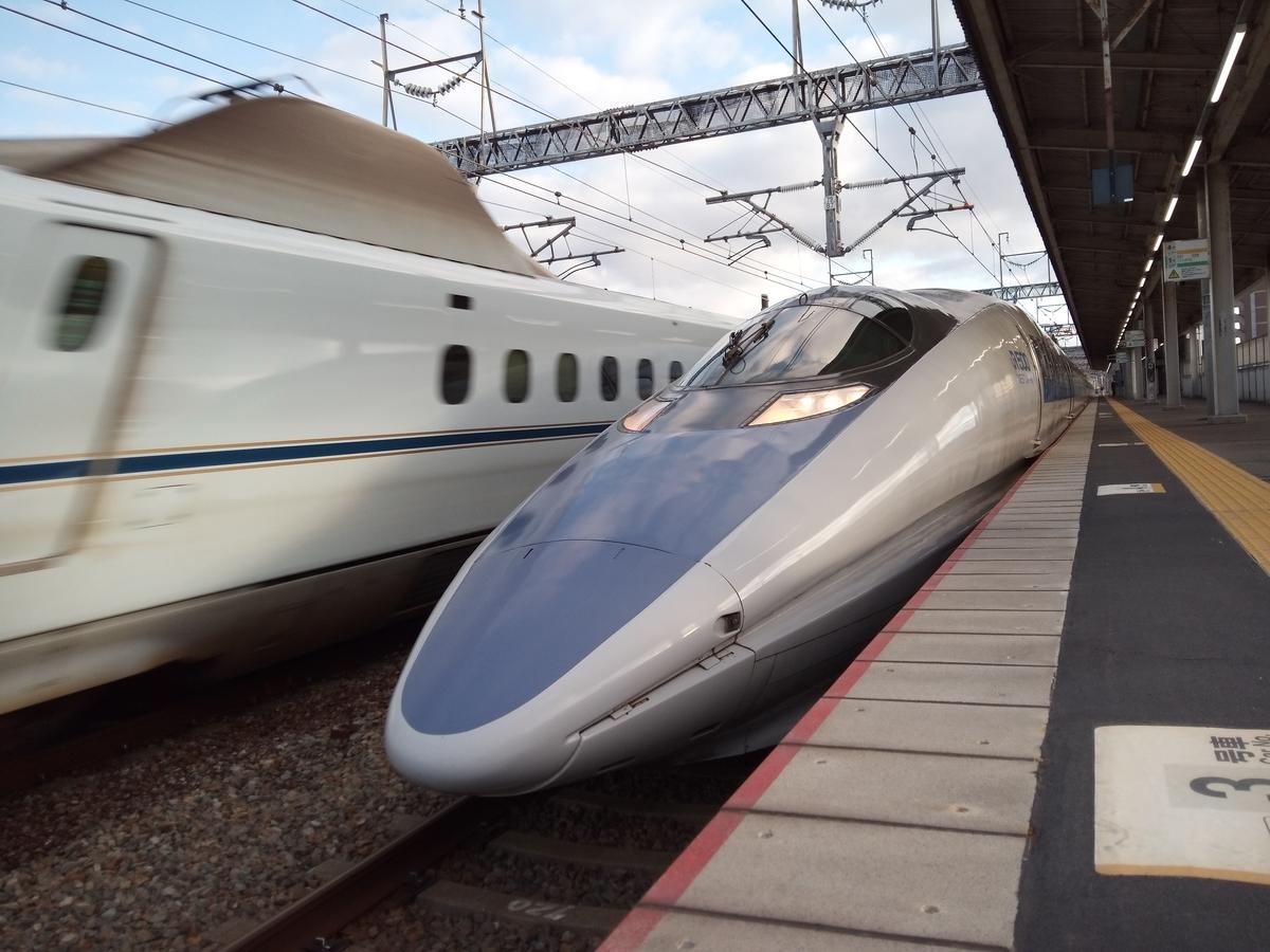 f:id:matsuzawa-it:20201204063324j:plain